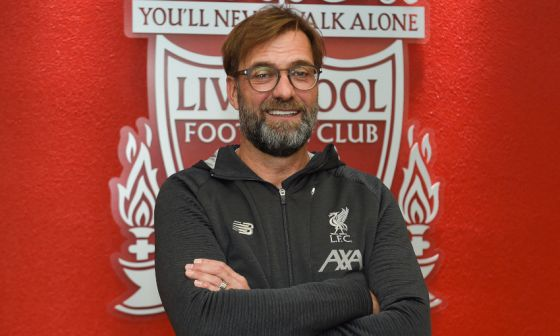 6512_klopp.jpeg (31.81 Kb)