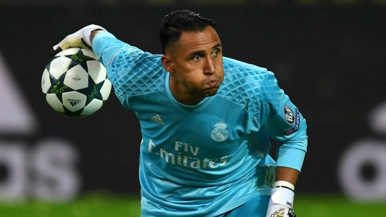 6550_uefa-team-of-the-year-keylor-navas_igdyyo905kd510cnzeu6hpwoj.jpg (27.2 Kb)