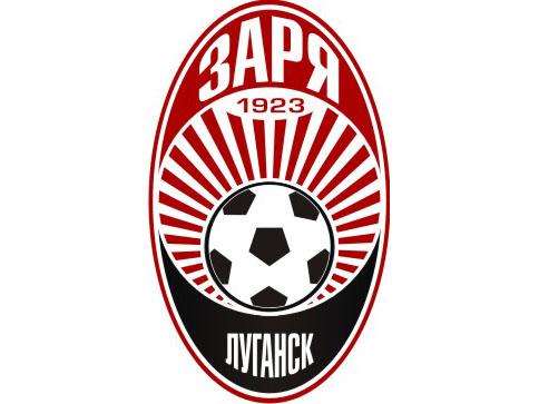 6634_20100709194640emblema_fk_zorya_lugansk_2010.jpg