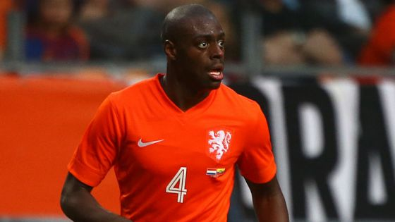 6641_football-international-friendly-bruno-martins-indi-netherlands-holland_3160012.jpg (21.69 Kb)