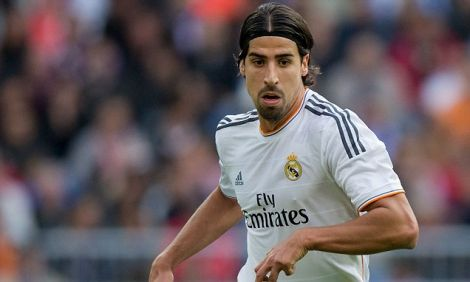 6653_14122615828_wps_6_sami_khedira_of_real_madr.jpg (20.04 Kb)