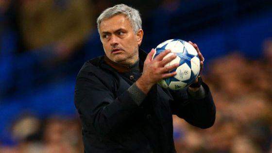 6703_mourinho.jpg (18.88 Kb)