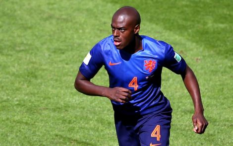 6726_bruno-martins-indi- netherlands.jpg (27.65 Kb)