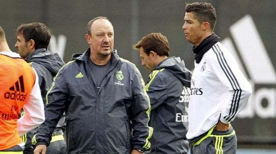 6754_benitez-and-ronaldo-july-2015.jpg (34.32 Kb)