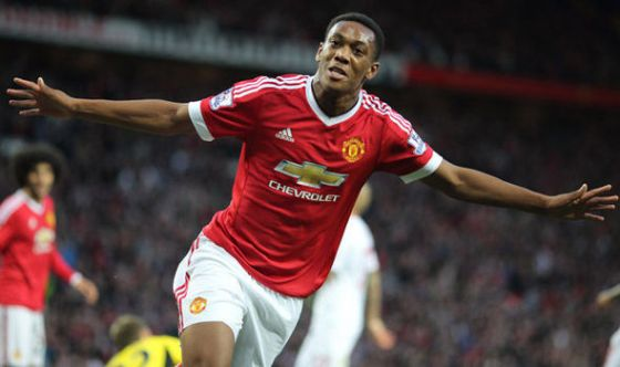 6838_anthony-martial-609819.jpg ( 27.31 Kb)