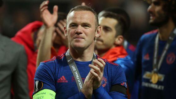 6839_wayne-rooney-manchester-united-europa-league-final_ssx04nqlzqif1x6kycyrj2oak.jpg (26.35 Kb)
