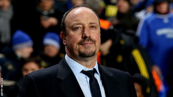 6911__629343_benitez_getty.jpg (22.94 Kb)