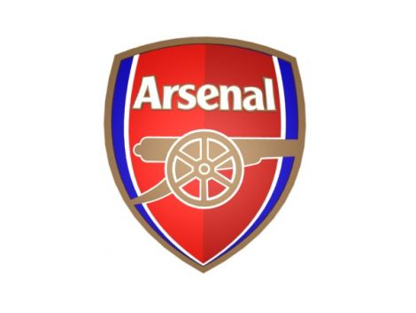 6982_logo_arsenal_fc_football_club.jpg (15.46 Kb)