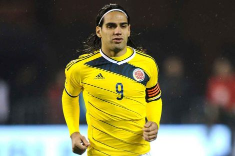 7019_radamel_falcao-1200.jpg (23.14 Kb)