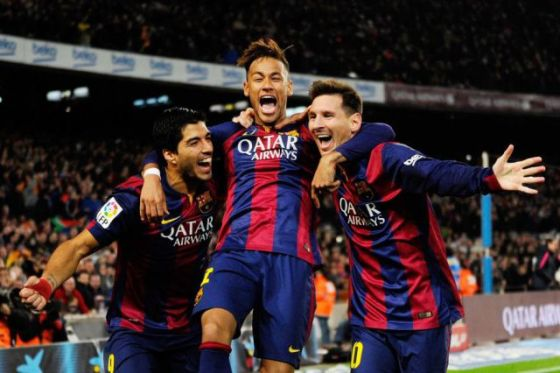7112_barc3a7a-3-1-atletico-suarez-neymar-and-messi-2015.jpg (40.69 Kb)