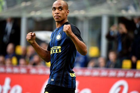 7123_inter-milan-midfielder-joao-mario.jpg