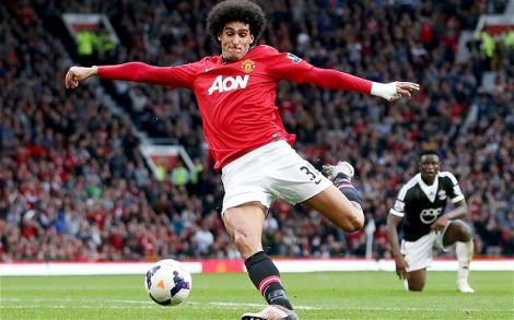 7214_fellani0_27542b.jpg (33.41 Kb)