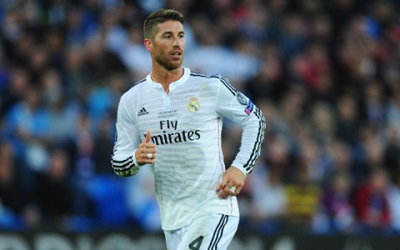 7239_sergio-ramos-real-madrid.jpg (27.3 Kb)