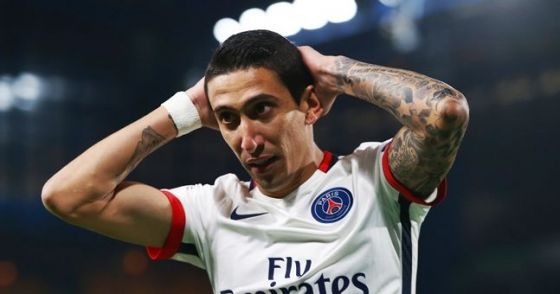 7297_angel-di-maria.jpg (22.96 Kb)