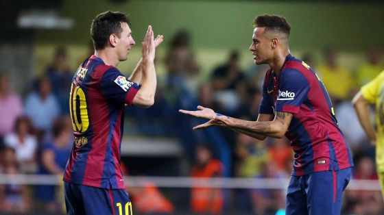 7331_messi-and-neymar-at-barcelona-celebrating-a-goal-wallpaper-hd.jpg (28.55 Kb)