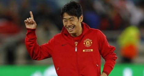 7364_shinji-kagawa-manchester-united-training-2.jpg (14.63 Kb)