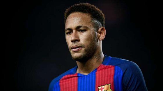 7382_neymar-barcelona-2017_d8fcu8xnkl1519aawk759dqda.jpg (15.42 Kb)