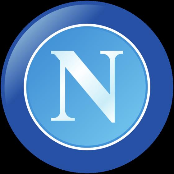 7463_napoli.png (200.18 Kb)