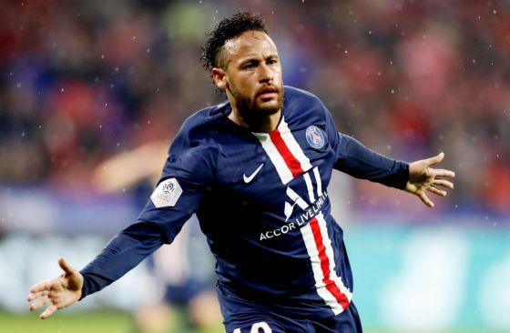 70_neymar.jpg (31.04 Kb)