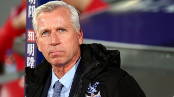 78_alan-pardew-crystal-palace_3414062.jpg (22.98 Kb)