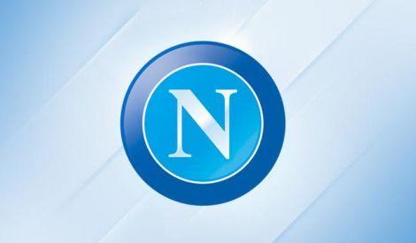 7631_napoli-logo.jpg (11 Kb)