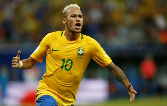 7640_neymar.jpg (26.95 Kb)