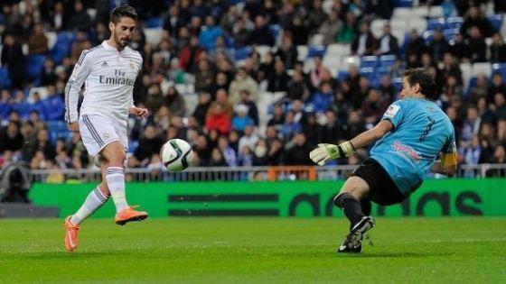 7680_isco-goal-vs-cornella-copa-del-rey-2-12-2014.jpg (36.07 Kb)