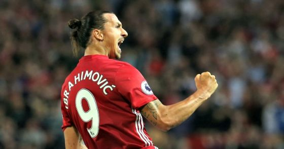7787_zlatan-ibrahimovic-football365.jpg (23.46 Kb)