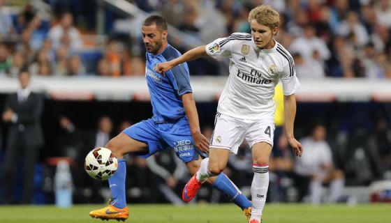7806_360915-martin- odegaard-real-play.jpg (31.71 Kb)