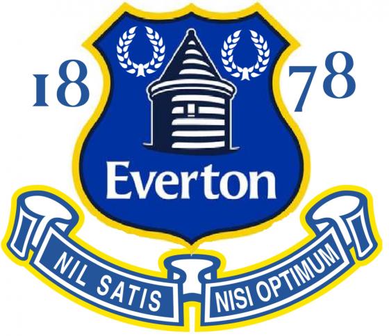 7851_everton-fc-logo-4.png (332.13 Kb)