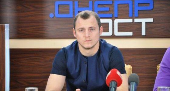 78_111_dynamo_kiev_ua_14.jpg (25.56 Kb)