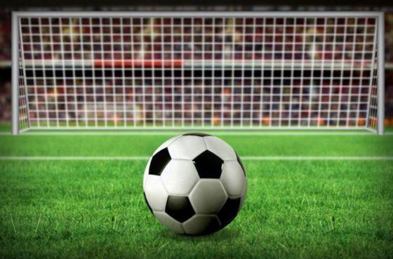 7877_futbol.jpg (44.14 Kb)