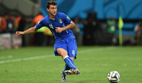 7929_italy-football-player-matteo-darmian-1-inside-horizontal.jpg (19.08 Kb)