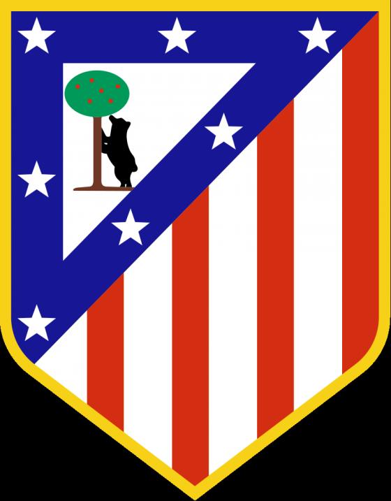 800px-atletico_madrid_logo_svg.png (114.43 Kb)