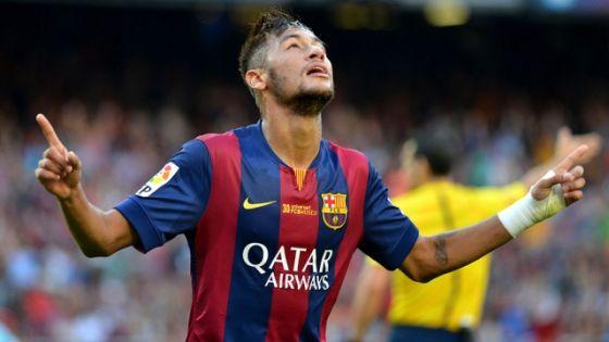 8013_neymar.jpg