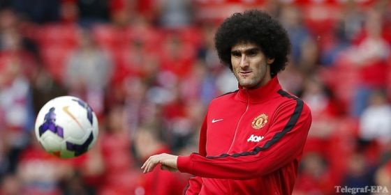 8026_fellaini1.jpg (22.62 Kb)