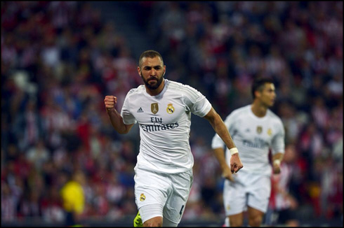 8047_1045-karim-benzema-celebrates-his-brace-in-athletic-bilbao-1-2-real-madrid-la-liga-2015.jpg (73. Kb)