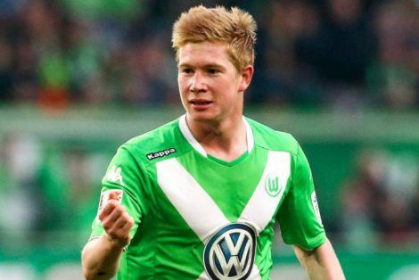 8133_img-kevin-de-bruyne-repond-a-son-ex-1416407624_y500_articles-alt-192100.jpg