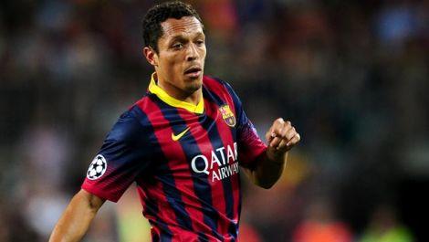 8156_adriano-barcelona-v-atletico-la-liga.jpg (17.77 Kb)