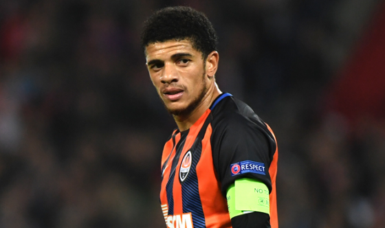 81_taison.png (2.95 Kb)