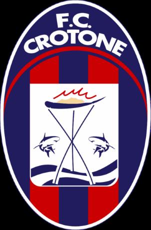 8227_crotone.png (61.88 Kb)
