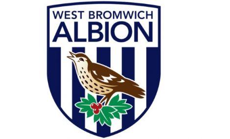 8270_west_bromwich_albion_logo.jpg (19.66 Kb)