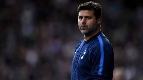 8284_pochettino.jpg (14.97 Kb)