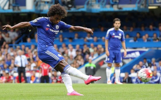8297_img-20150829-willian.jpg ( 39.65 Kb)