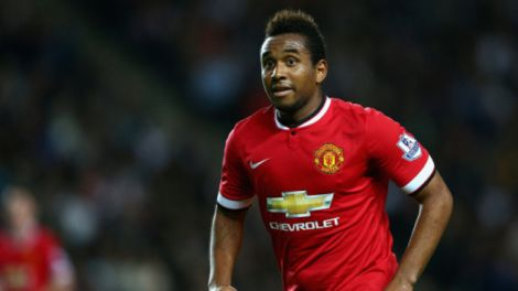 8343_454225402-anderson-of-manchester-united-in-action-during-the.jpg (14.45 Kb)