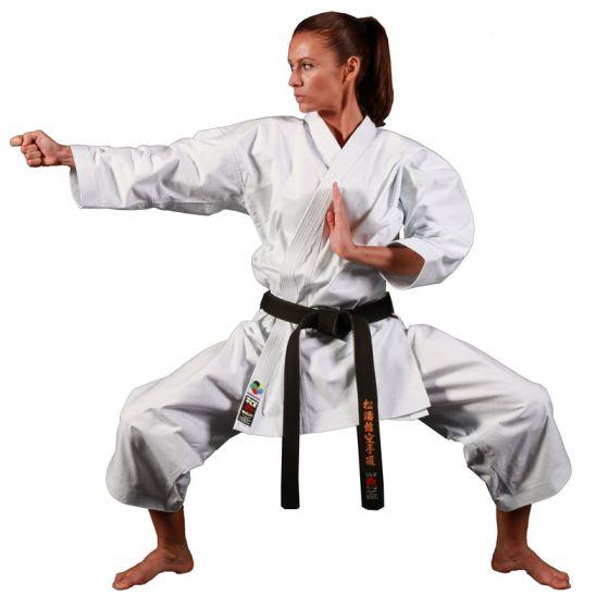 8346_kimono-karate-kata-shureido-new-wave-3.jpg (28.24 Kb)