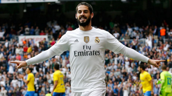 8503_isco.png (302.63 Kb)