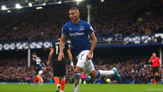 8638_richarlison.jpg (29.47 Kb)