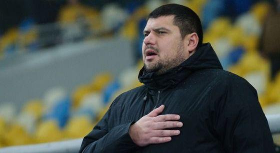 8744_volodimir-mazyar-ya-trenuvav-najsilnishu-komandu-i-najsilnishih-futbolistiv_1455189582.jpg (19.46 Kb)