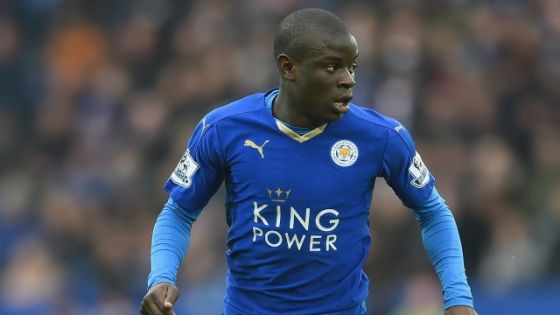 8810_432177-n-golo-kante-getty.jpg (21.89 Kb)